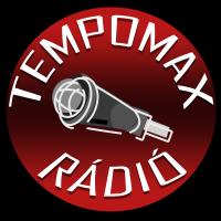 Tempomax Rádió
